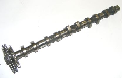Picture of Camshaft, intake, 6120501801 -Used