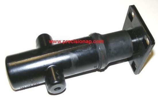 Picture of Bumper shock, 107 82-89, 1078801714