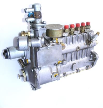 Picture of Injection pump,300seb,300sel, 1890700501