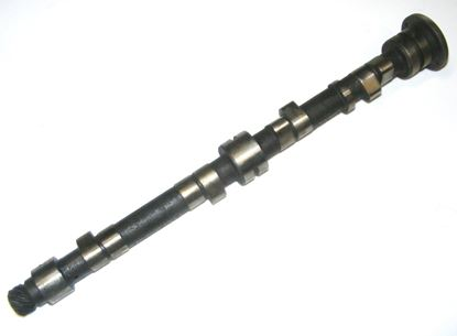 Picture of BMW camshaft, 2002,320I, 11310631014 USED