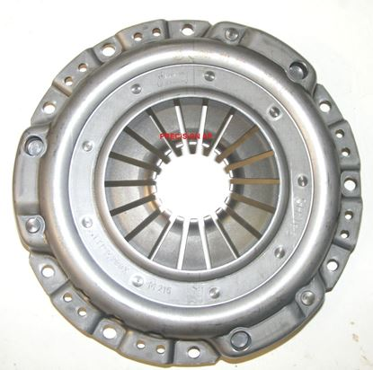 Picture of Clutch cover,318is M42, 21211223261