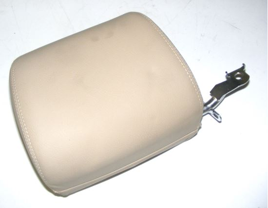 Picture of Headrest, SL, 1299701350 8F33