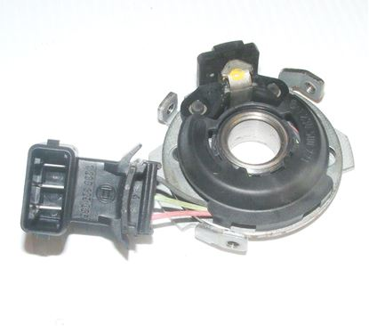 Picture of ignition pulse generator,B23/B230 1346803