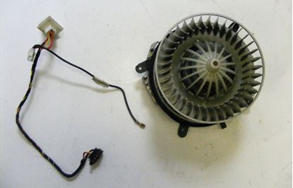 Picture of Blower Motor 2108206842