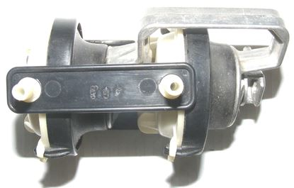 Picture of Left Door Servo 72-89, 0008002175