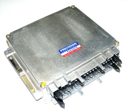 Picture of steering ECU,PML 0155458232