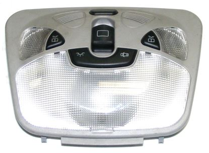 Picture of Front Dome Light 2038205401