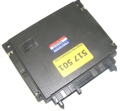 Picture of PML ECU1405454832