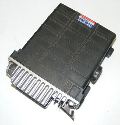 Picture of KE-JET ECU,MSG, 300E, 0055457232 used