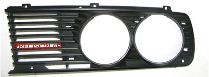 Picture of BMW grill 528e,530i, 51131919199