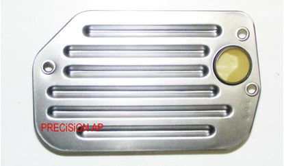 Picture of Transmission Filter, 01F325433