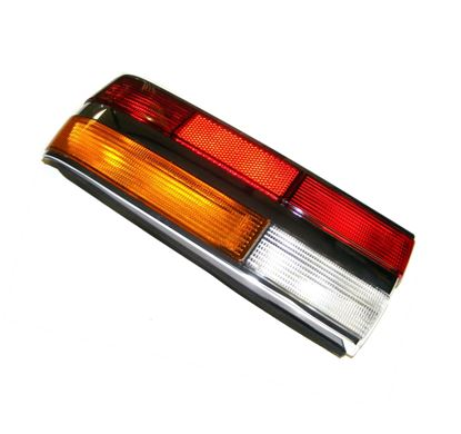 Picture of bmw 528,533,535 82-88 tail llight, 63211369266