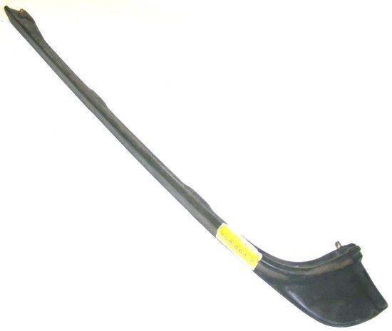 Picture of bumper filler,380SL,450SL,560SL,1078800944