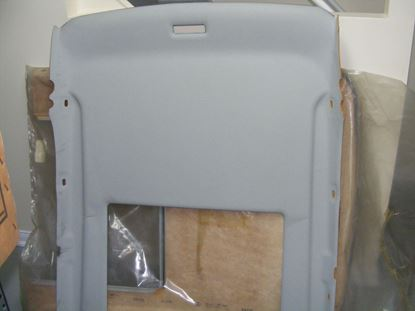 Picture of Mercedes headliner, 1246903250 sold