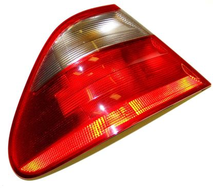 Picture of TAIL LIGHT,CLK320/CLK430 2088200364