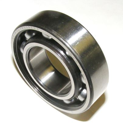 Picture of BMW wheel bearing,2002,E21, 33411119994