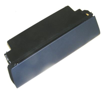 Picture of GLOVE BOX, R129 , 1296800291  SOLD