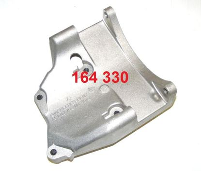 Picture of alternator support,6031500470