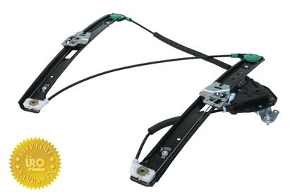Picture of Window Regulator, BMW E46, 51337020660