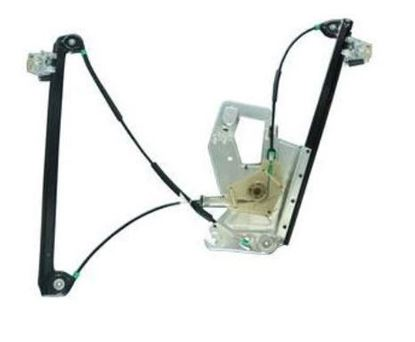 Picture of WINDOW REGULATOR, BMW E39 51338252393