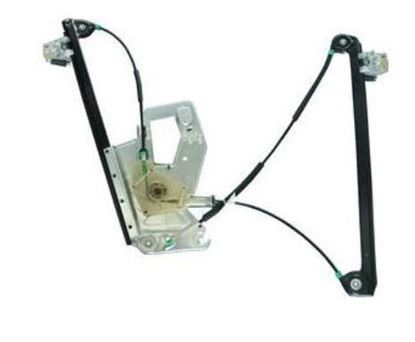 Picture of WINDOW REGULATOR,BMW E39 , 51338252394