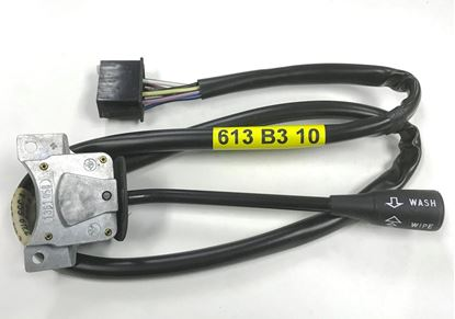 Picture of WIPER SWITCH,320I/E21,61311360724