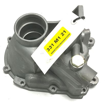 Picture of transmission housing, 1152704911 SOLD