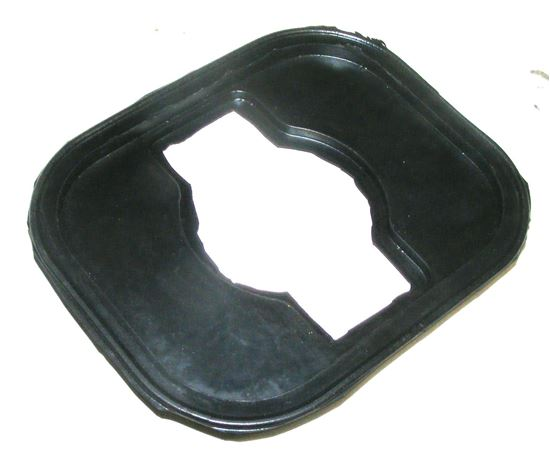 Picture of shifter cover seal,1112680834