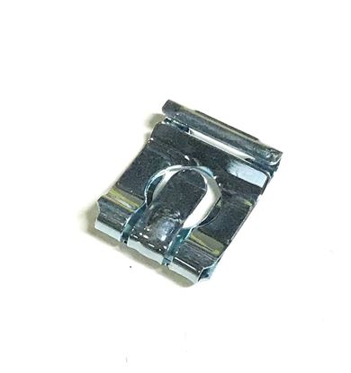 Picture of LOCK, shifter rod N 912002 010001