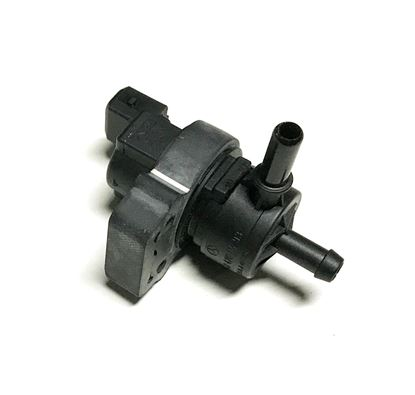 Picture of Mercedes purge valve 2124702793