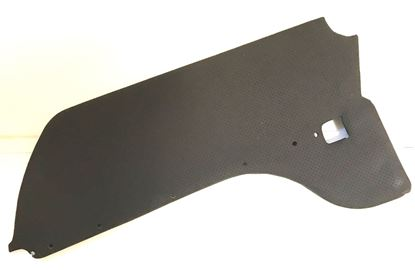 Picture of Merecedes door panel,1297200364