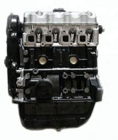 Picture for category ENGINE