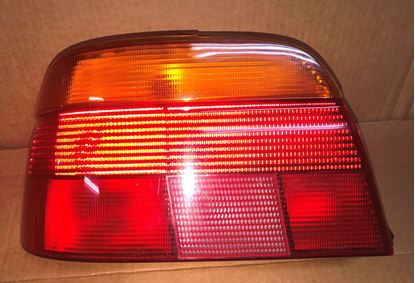 Picture of BMW TAIL LIGHT 63218363559