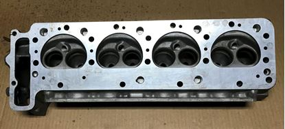 Picture of MERCEDES CYLINDER HEAD 1170102220