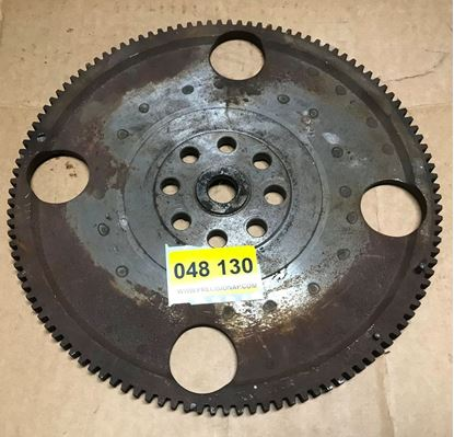 Picture of bmw flywheel 11221253633