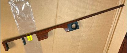 Picture of dashboard wood trim,w126 1266807171